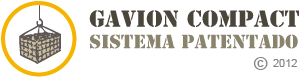 logo gavion footer