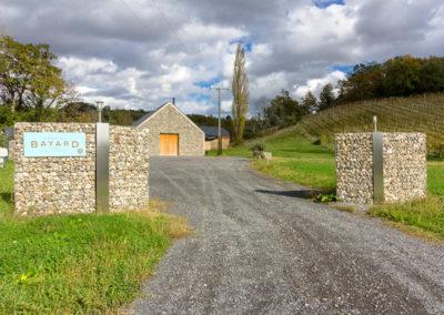 Gaviones, proyectos con gaviones, resvestimiento serie minor